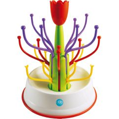 http://www.bambinweb.fr/4599-12497-thickbox/egouttoir-biberons-tulipe-rouge.jpg