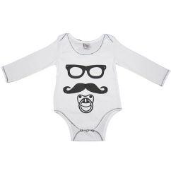 http://bambinweb.com/4605-9205-thickbox/body-bebe-moustache-12-mois-blanc.jpg