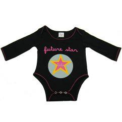 http://cadeaux-naissance-bebe.fr/4608-9211-thickbox/body-bebe-futur-star-noir-18-mois.jpg