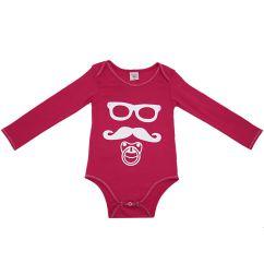 http://www.bambinweb.fr/4610-9215-thickbox/body-bebe-moustache-rose-12-mois.jpg