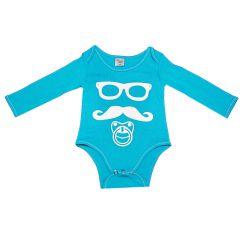 http://bambinweb.com/4620-9233-thickbox/body-bebe-moustache-18-mois-bleu.jpg