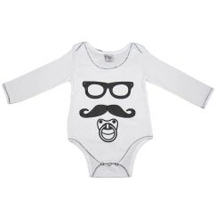 http://www.bambinweb.com/4621-9235-thickbox/body-bebe-moustache-18-mois-blanc.jpg