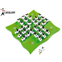 http://www.bambinweb.com/463-560-thickbox/solitaire-vaches-en-bois.jpg