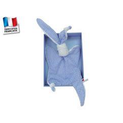 http://bambinweb.com/4635-9268-thickbox/doudou-nin-nin-bleu.jpg
