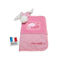 http://www.bambinweb.com/4639-9280-thickbox/protege-carnet-de-sante-nin-nin-rose.jpg