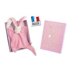 http://cadeaux-naissance-bebe.fr/4640-9286-thickbox/doudou-nin-nin-rose.jpg