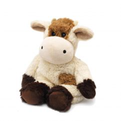 http://cadeaux-naissance-bebe.fr/4641-17687-thickbox/bouillotte-peluche-vache-marron.jpg