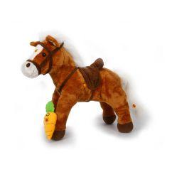 http://www.bambinweb.com/4652-9429-thickbox/peluche-interactive-ponoo-brun.jpg