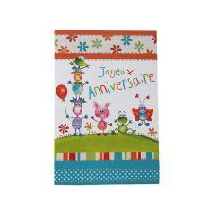 http://www.bambinweb.com/4656-9446-thickbox/joyeux-anniversaire-animaux-1.jpg