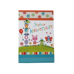 http://cadeaux-naissance-bebe.fr/4656-9446-thickbox/joyeux-anniversaire-animaux-1.jpg