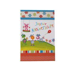 http://cadeaux-naissance-bebe.fr/4657-9444-thickbox/joyeux-anniversaire-animaux-1.jpg