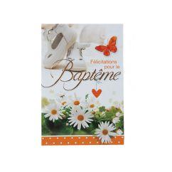 http://cadeaux-naissance-bebe.fr/4660-9517-thickbox/c-est-un-garcon.jpg