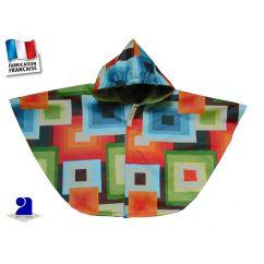 http://cadeaux-naissance-bebe.fr/4667-9545-thickbox/cape-de-pluie-enfant-12-24-mois-multicolore.jpg