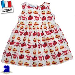 http://cadeaux-naissance-bebe.fr/4668-12920-thickbox/robe-sans-manches-imprime-macarons-made-in-france.jpg