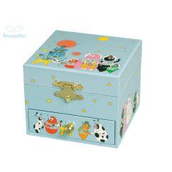 http://cadeaux-naissance-bebe.fr/4670-9555-thickbox/coffret-musique-cube-barbapapa-espace-bleu-ciel.jpg