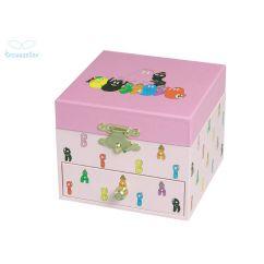 http://bambinweb.com/4671-9557-thickbox/coffret-musique-cube-famille-barbapapa-rose.jpg