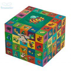 http://cadeaux-naissance-bebe.fr/4677-14880-thickbox/coffret-musique-droles-de-petites-betes-abeille.jpg