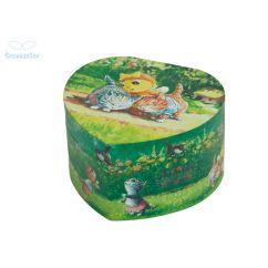http://cadeaux-naissance-bebe.fr/4679-9584-thickbox/grand-coeur-musical-chats-droles-de-petites-betes-abeille.jpg