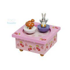 http://cadeaux-naissance-bebe.fr/4682-9590-thickbox/boite-a-musique-bois-lapingouin.jpg