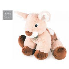 http://cadeaux-naissance-bebe.fr/4683-9592-thickbox/pantin-faon-30-cm.jpg