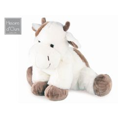 http://cadeaux-naissance-bebe.fr/4684-9594-thickbox/pantin-vache-30-cm-prestige.jpg