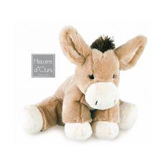 http://www.bambinweb.com/4685-9596-thickbox/peluche-cheval-30-cm.jpg