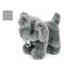 http://bambinweb.com/4686-9598-thickbox/peluche-elephant-perle-28-cm.jpg