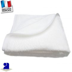 http://www.bambinweb.fr/4688-14290-thickbox/plaid-couverture-uni-touche-peluche-100-x-100-cm-made-in-france.jpg