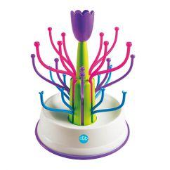 http://www.bambinweb.com/4699-12494-thickbox/egouttoir-biberons-tulipe-violet.jpg