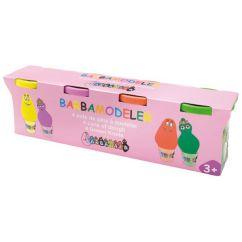 http://www.bambinweb.com/4701-9640-thickbox/pots-de-pate-a-modeler-barbapapa.jpg