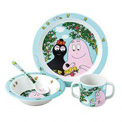 http://www.bambinweb.com/4702-16354-thickbox/coffret-repas-barbapapa-4-pieces.jpg