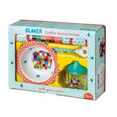 http://cadeaux-naissance-bebe.fr/4705-9649-thickbox/coffret-nourisson-elmer.jpg