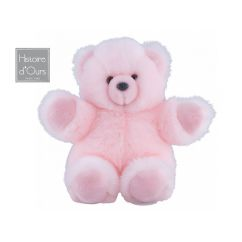 http://www.bambinweb.com/4708-9655-thickbox/ours-rose-collection-layette-30cm.jpg