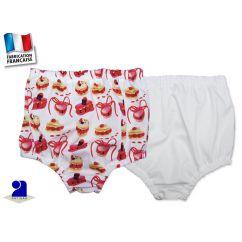 http://bambinweb.com/4710-9659-thickbox/bloomers-9-mois-imprime-macarons-et-blanc.jpg