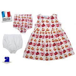 http://www.bambinweb.com/4711-9663-thickbox/robe-9-mois-et-bloomers-imprime-macarons.jpg