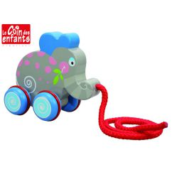 http://bambinweb.eu/4713-9669-thickbox/rouleur-elephant-en-bois.jpg
