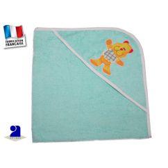 http://www.bambinweb.com/4722-9699-thickbox/carre-de-bain-75-x-75-cm-vert-lagon-ourson.jpg