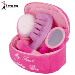 http://bambinweb.fr/4726-14454-thickbox/peluche-coffret-maquillage-.jpg