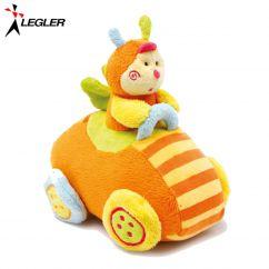 http://bambinweb.com/4727-14452-thickbox/peluche-voiture-pia.jpg