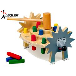 http://www.bambinweb.com/473-570-thickbox/jeux-en-bois-banc-a-marteler-en-bois-herisson.jpg