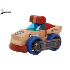 http://www.bambinweb.com/4730-9727-thickbox/voiture-de-police-en-bois.jpg