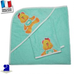 http://www.bambinweb.eu/4732-13196-thickbox/cape-de-bain-et-gant-motif-ourson-applique-made-in-france.jpg