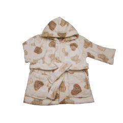 http://bambinweb.com/4736-9746-thickbox/peignoir-4-ans-polaire-imprime-balou-ecru.jpg