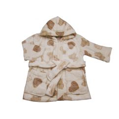 http://cadeaux-naissance-bebe.fr/4736-9746-thickbox/peignoir-4-ans-polaire-imprime-balou-ecru.jpg