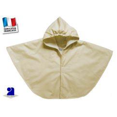 http://cadeaux-naissance-bebe.fr/4738-9752-thickbox/poncho-impermeable-12-24-mois-double-polaire-ecru.jpg