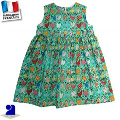 http://www.bambinweb.com/4740-15551-thickbox/robe-sans-manches-imprime-poules-made-in-france.jpg