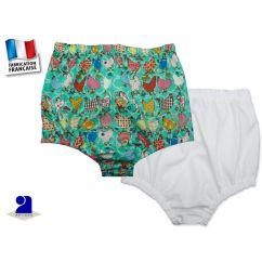 http://cadeaux-naissance-bebe.fr/4743-9772-thickbox/bloomers-18-mois-imprime-poules-et-blanc.jpg