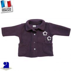 http://bambinweb.eu/4747-16303-thickbox/veste-droite-fleurs-appliquees-made-in-france.jpg