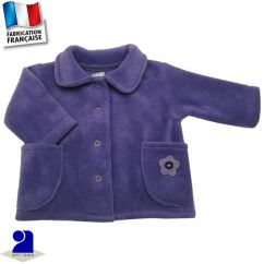 http://www.bambinweb.com/4748-14995-thickbox/veste-droite-fleurs-appliquees-made-in-france.jpg
