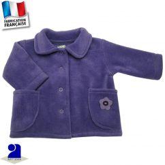 http://www.cadeaux-naissance-bebe.fr/4748-14995-thickbox/veste-droite-fleurs-appliquees-made-in-france.jpg
